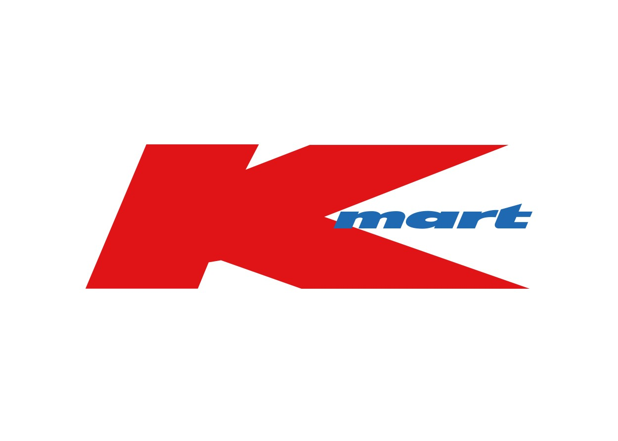 KMart Clothing, Toys, Furniture, Bedding and more eGift Card $100