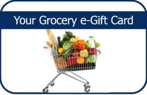 Woolworths Grocery/ Fuel/ Alcohol eGift Card $300